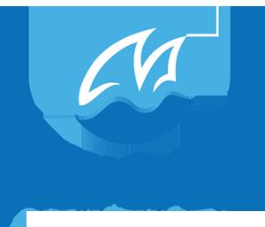 Restaurante Mar & Cia
