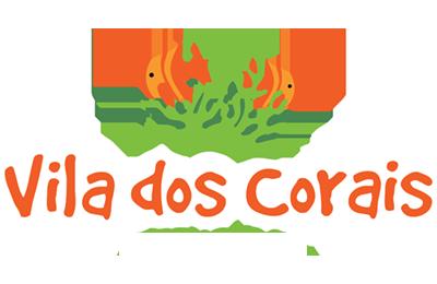 Vila dos Corais Pousada